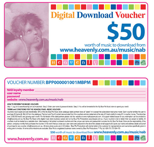 vouchers_digitaldlvouchers